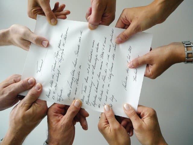 Изображение - Как оспорить договор дарения после смерти дарителя zavesa92-640x480