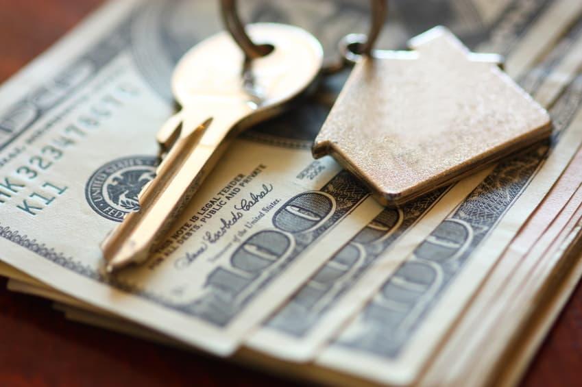 Что нужно для ипотеки на квартиру