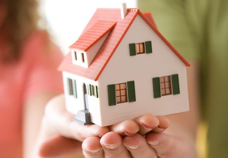 Ипотека без подтверждения дохода