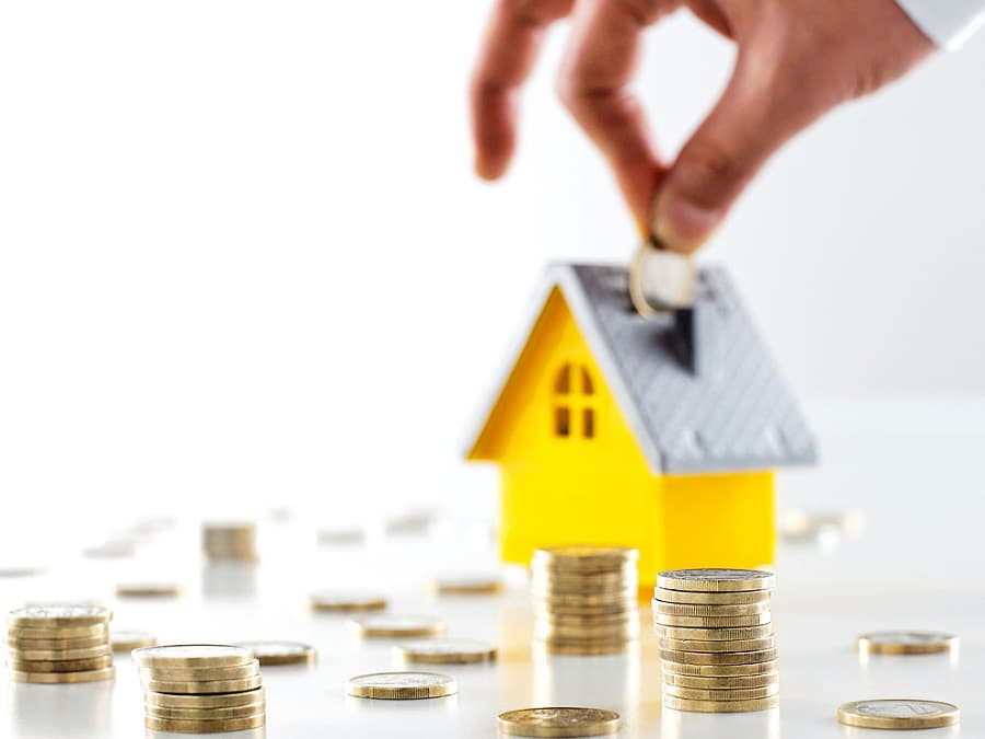 Ипотека без подтверждения дохода и ее получение