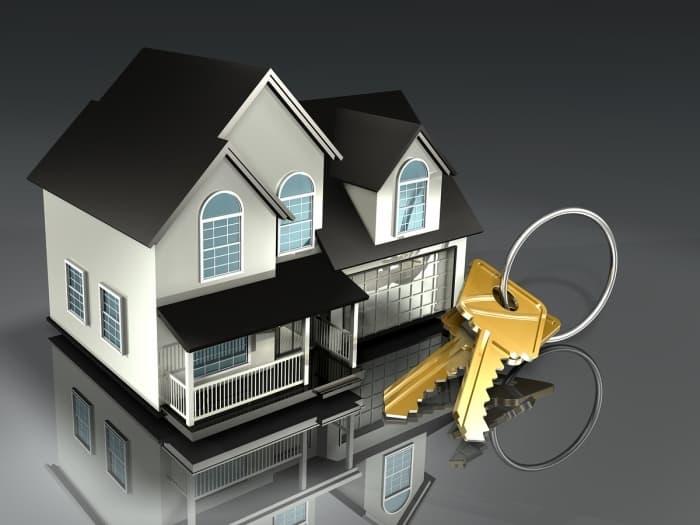 Ипотека или кредит на квартиру