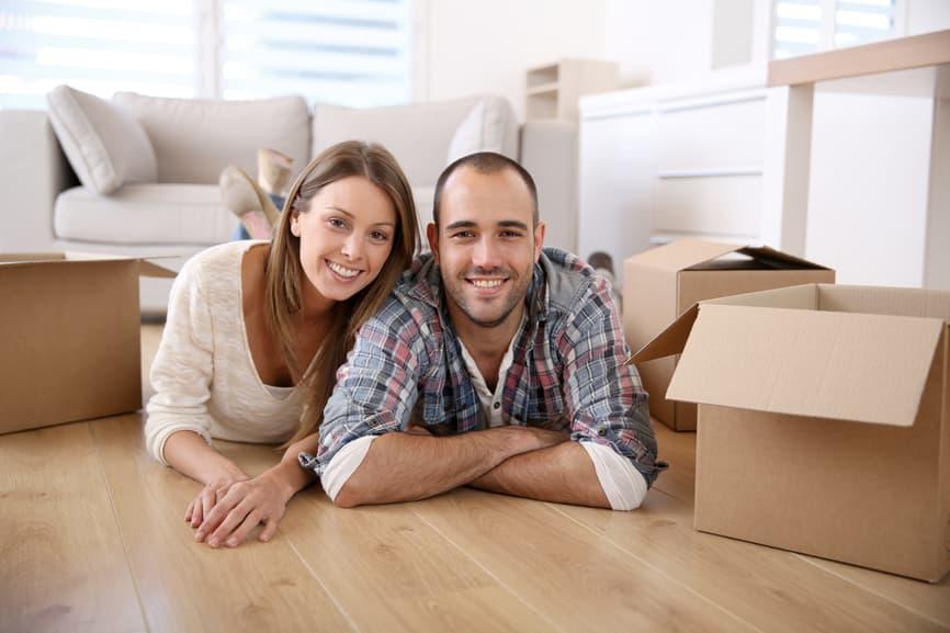 Что выгоднее ипотека или кредит на квартиру