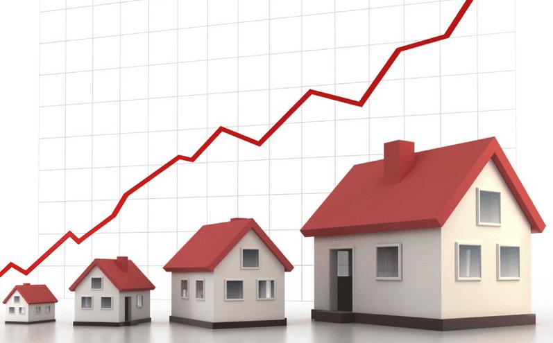 Ипотека в Москве и проблемы ее развития