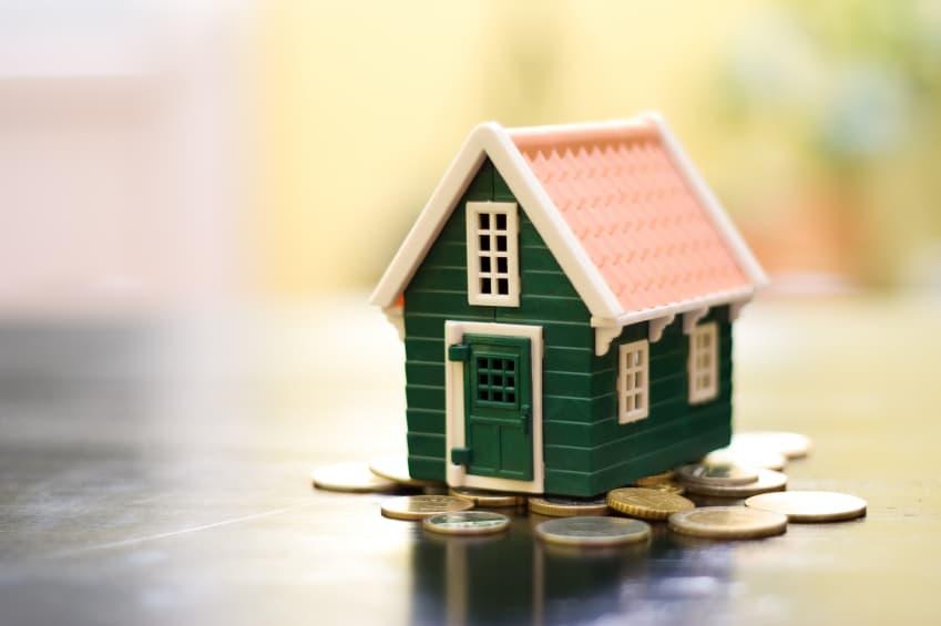 Ипотека под частный дом