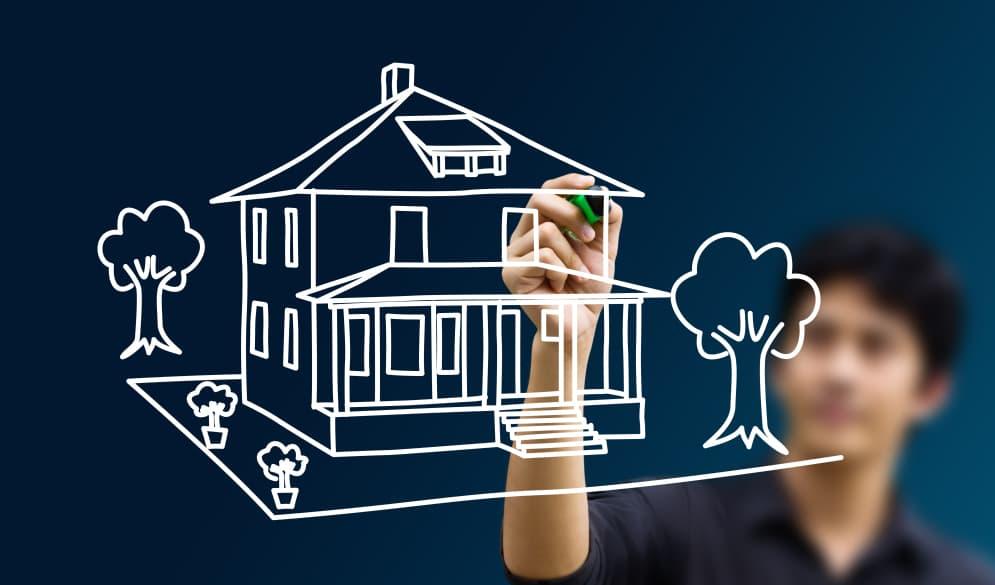 Изображение - Какие банки дают ипотеку по 2 документам ipoteka-po-dvum-documentam