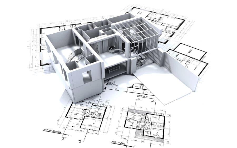 Что такое капитальное строение