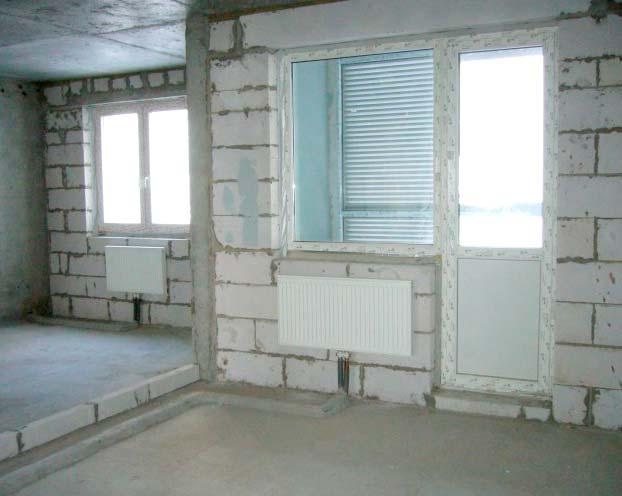 Квартира и ее ремонт