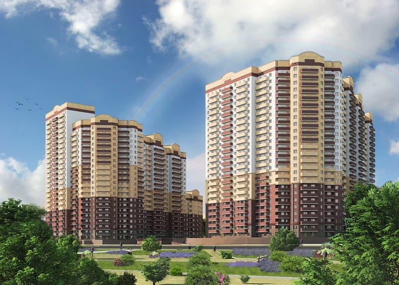 Права собственности на квартиру и ее регистрация