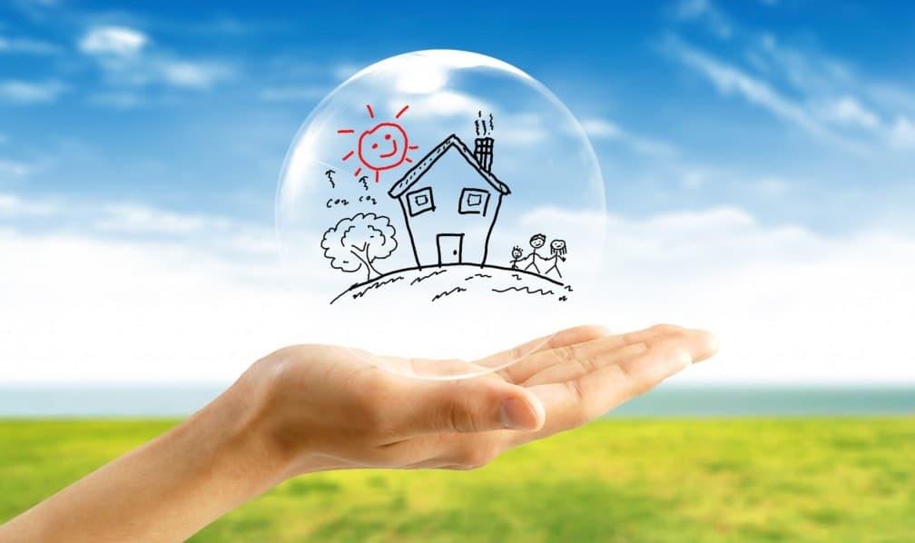 Как получить земельный участок бесплатно молодой семье