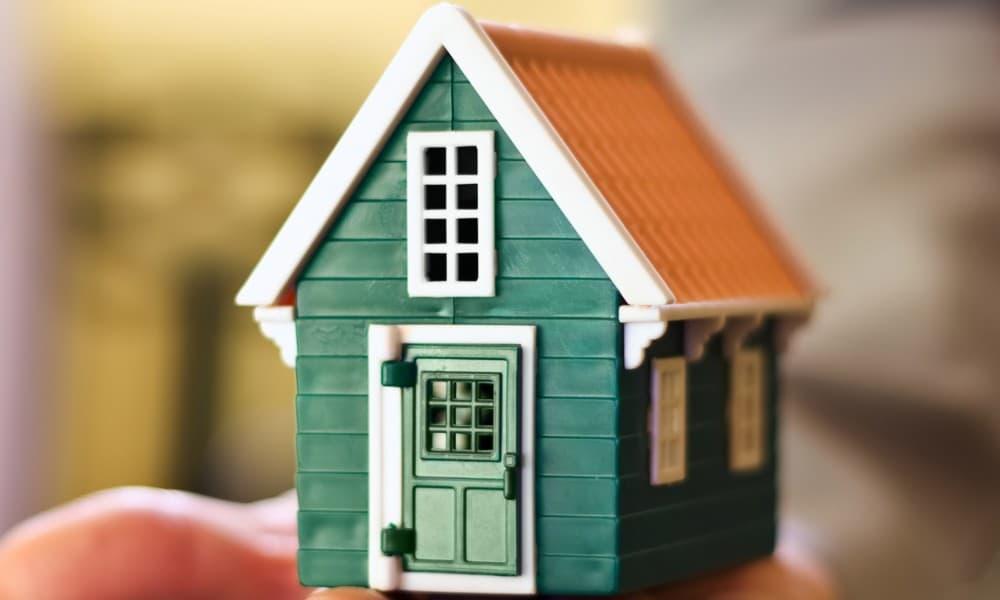 Ипотека от Россельхозбанка для пенсионеров