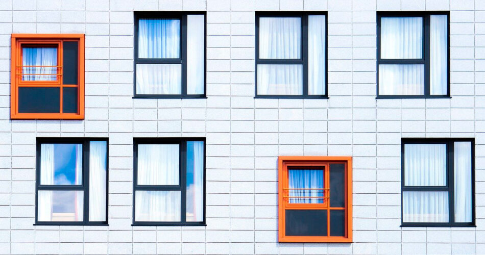Капитальное строение и объект капитального строительства