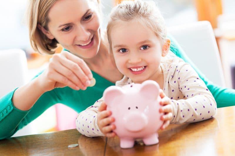 Как оформить малоимущую семью