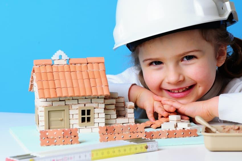 Молодая семья и социальная ипотека