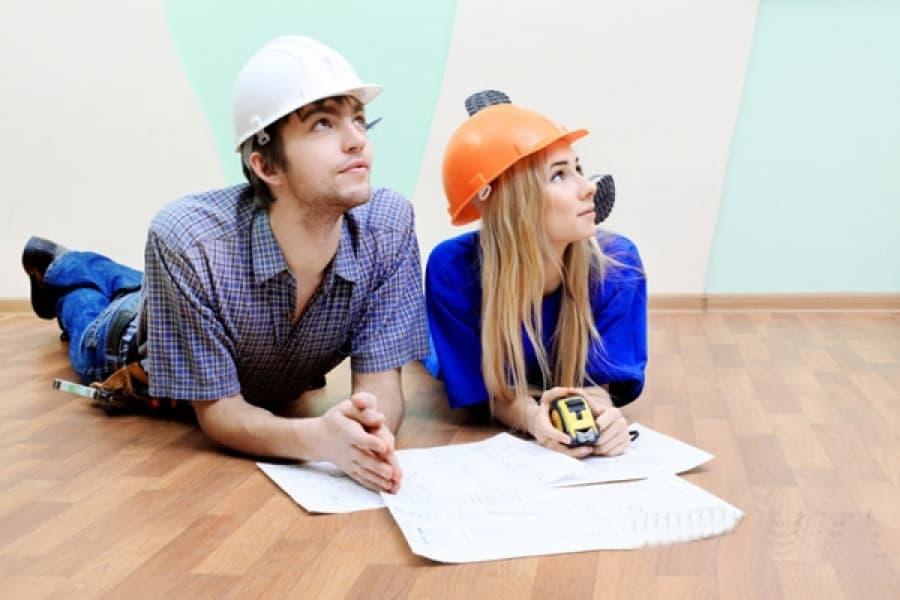 Что надо знать при покупке квартиры