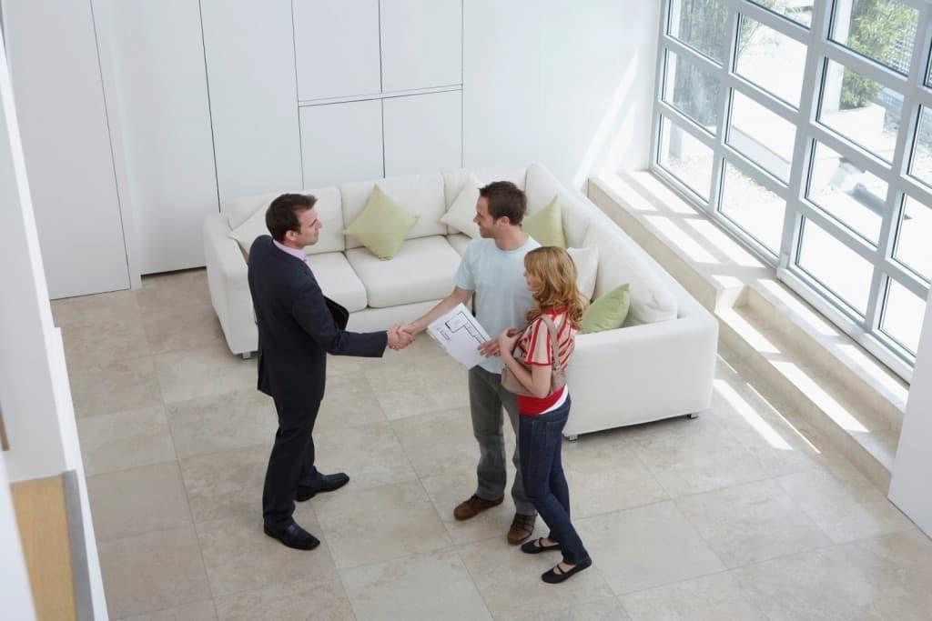 Что следует знать при покупке квартиры
