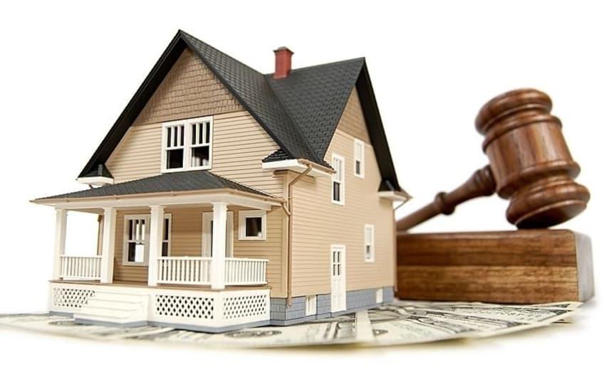 Судебная практика выселения из муниципальной квартиры