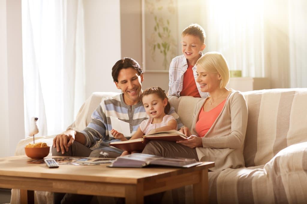 Сбербанк документы для ипотеки