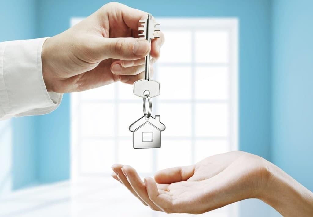 Какие документы нужны для купли продажи квартиры