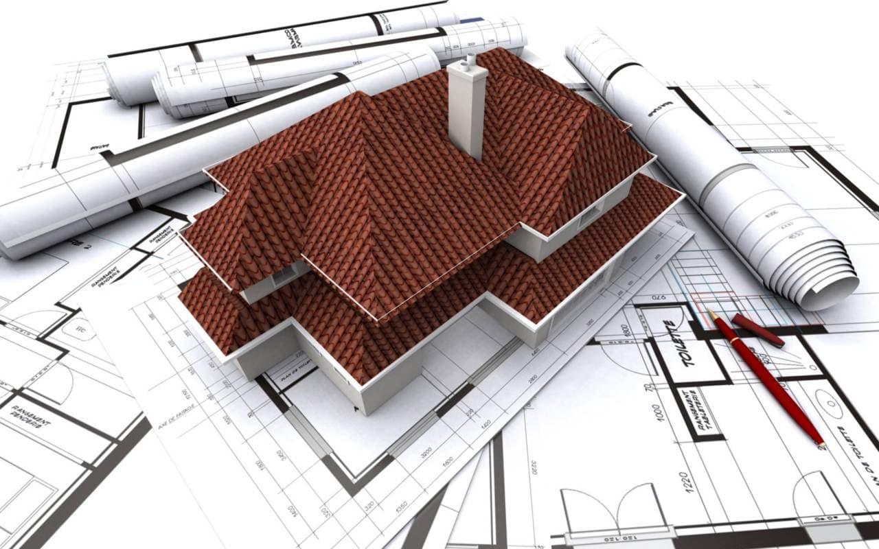 Какие документы нужны для купли продажи квартиры?