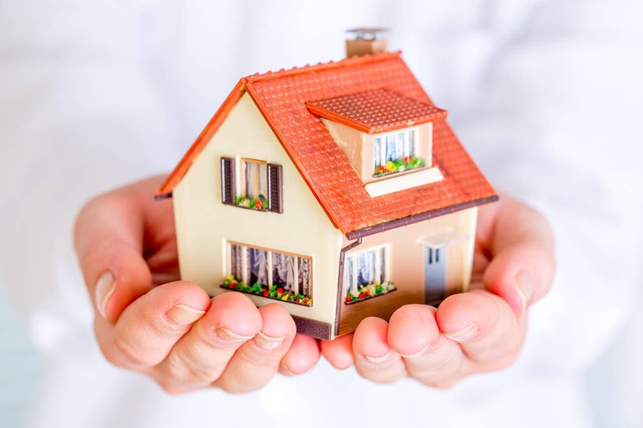 Кому дают ипотеку на жилье
