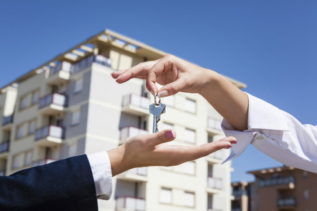 Кому дадут ипотеку на жилье