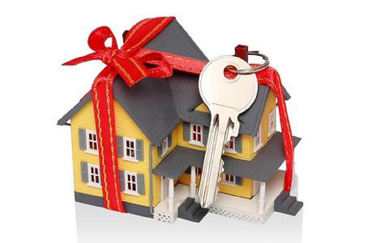 Какие документы нужны на дарственную на квартиру При копировании материала, ссылка на источник обязательна: http://property911.ru/?p=2600&preview=true&preview_id=2600&preview_nonce=f3749076f0&post_format=standard