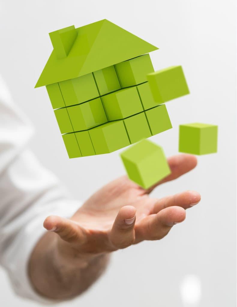 Страхование ипотеки в Сбербанке