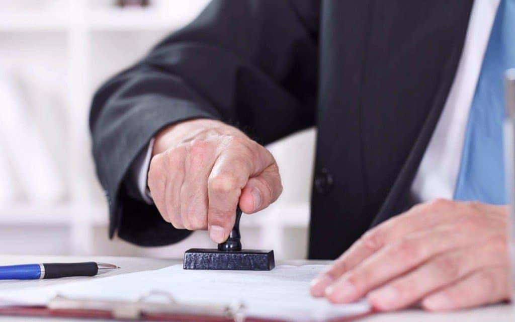 Сколько стоит генеральная доверенность у нотариуса