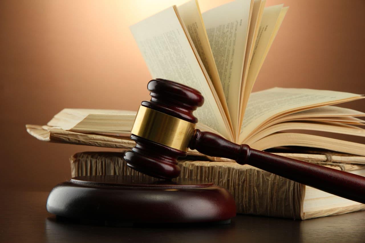 Свидетельство о праве на наследство выдается