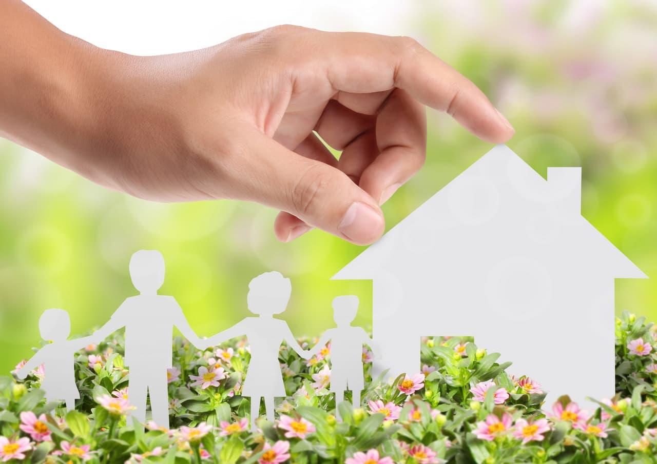 Какие документы нужны для ипотеки на квартиру?