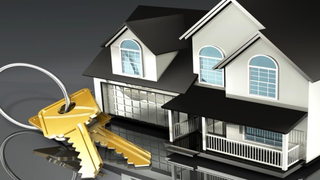 Как приватизировать квартиру пошаговая инструкция