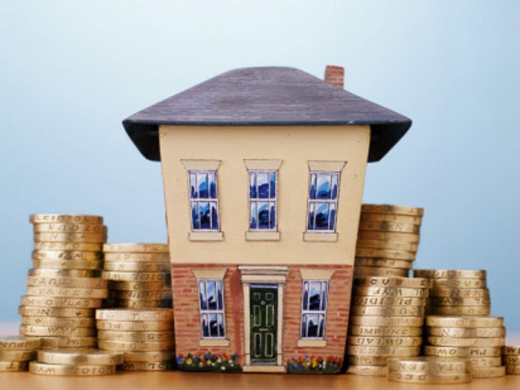 Инструкция приватизации квартиры