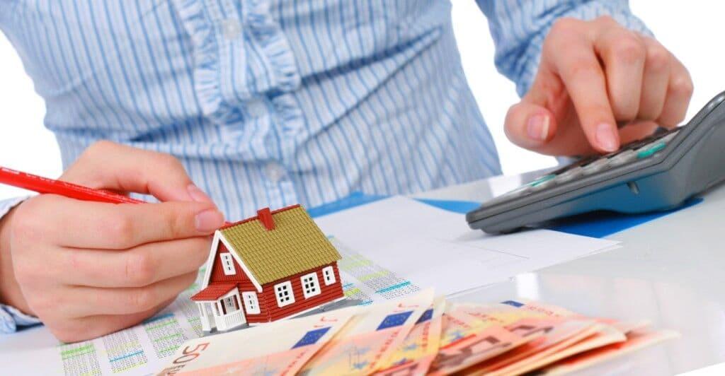 Налог на завещание на квартиру