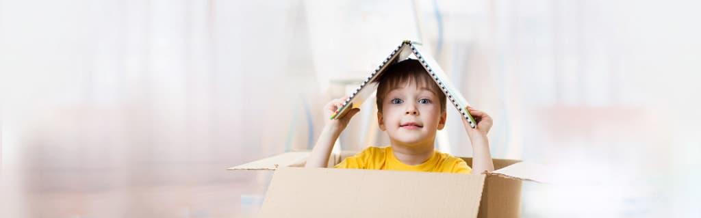 Материнский капитал как первоначальный взнос при ипотеке