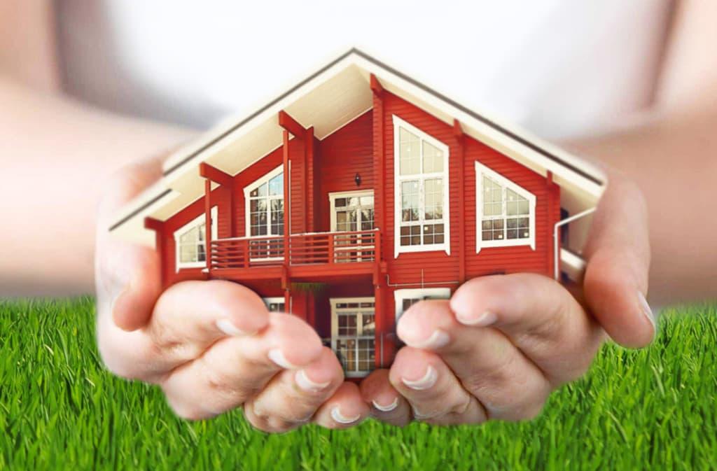 Заявка на ипотеку в интернете