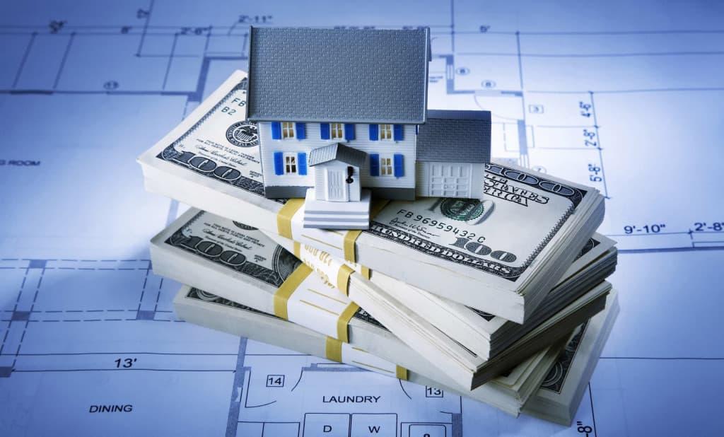 Справка о стоимости объекта недвижимости
