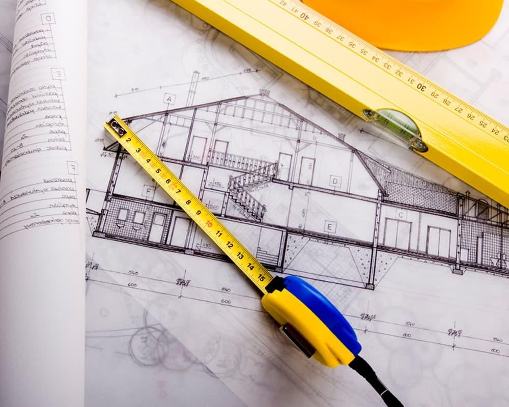 Кадастровая стоимость объекта недвижимости и ее справка