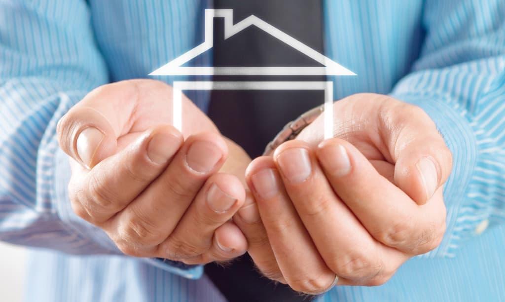 Право собственности на недвижимое имущество