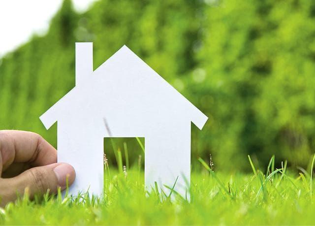 Банки, предоставляющие ипотеку на землю