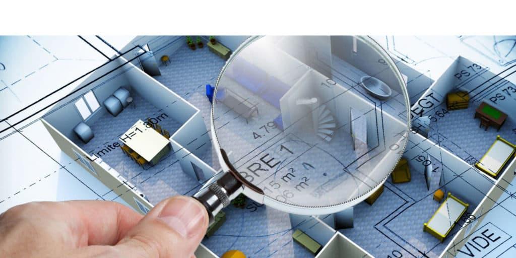 Изображение - Документы, необходимые при оценке квартиры для ипотеки kak-ocenit-kvartiru-1024x512