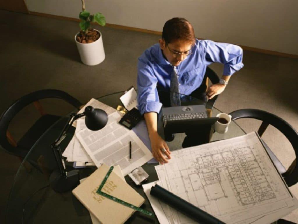 Изображение - Документы, необходимые при оценке квартиры для ипотеки rezultat-ocenki-kvartiry-1024x768