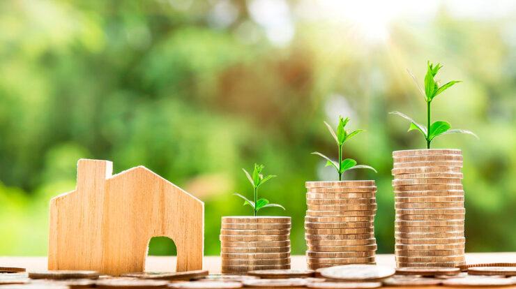 Какие налоги нужно платить при продаже недвижимости в 2020 гуду