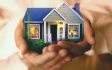 Cроки выплаты налогового вычета на покупку квартиры