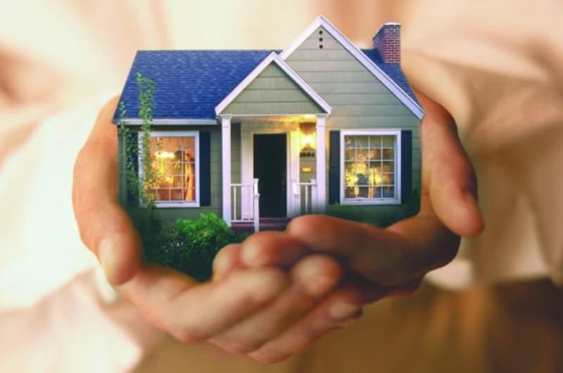 Налоговый вычет на покупку квартиры
