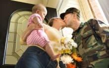 Военнослужащие, нуждающиеся в жилье: единый реестр
