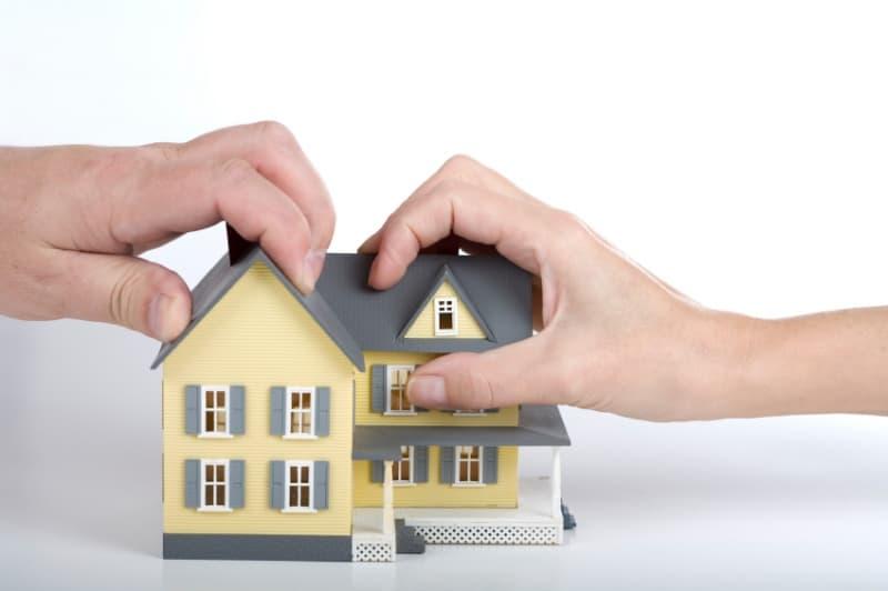 Кому достанется приватизированная квартира после смерти собственника