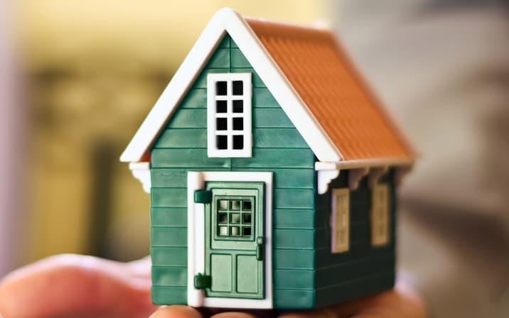 Как узнать кадастровый номер жилья