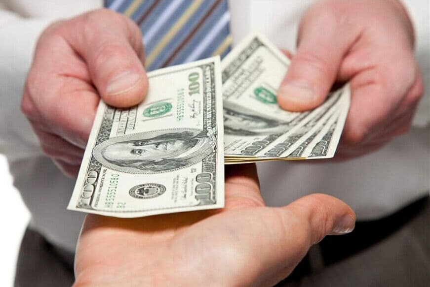 Что такое аннуитетные платежи