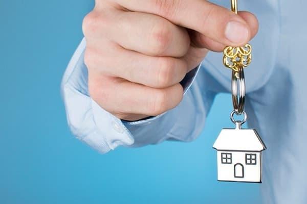 Быстрая выплата ипотеки