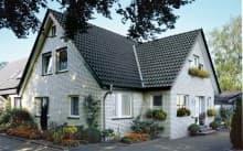 Какой самый дешевый материал для строительства дома?